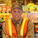 Employment First Success Story Jason Aljets